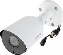 Kamera IP Dahua technology HDCVI HAC-HFW1400TP-0280B 2.8mm 4Mpix Bullet
