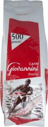 Palombini Caffe Special Blend 500 - 0,5 kg