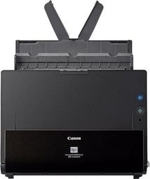 Skaner Canon Skaner DR C225W II WiFi 3259C003AA -3259C003AA