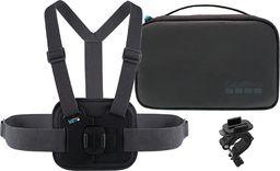 GoPro Sports Kit zestaw sportowy