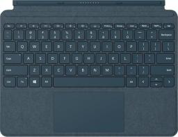 Microsoft Type Cover do Surface Go  kobaltowa Eng (KCT-00033)
