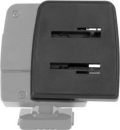 Navitel wysuwana płytka mocująca uchwyt z taśmą 3M, do modeli Navitel R600/MSR700