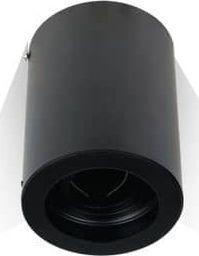 Lampa sufitowa V-TAC 1x60W  (SKU3628)