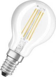 Osram LED 4W E14 470lm