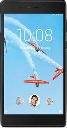 """Tablet Lenovo Tab E7 7,0"""" 8GB (ZA400024SE)"""