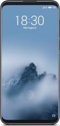 Smartfon Meizu 16TH 8/128GB Czarny (MEIZUM16TH8/128BLACK)