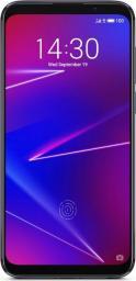 Smartfon Meizu 16X 4/64GB Czarny