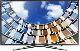 Telewizor Samsung UE32M5522AKXXH