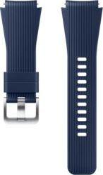 Samsung Pasek Niebieski Galaxy Watch (22mm) -ET-YSU80MLEGWW