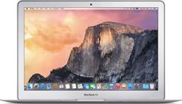 Laptop Apple Macbook Air 13 (Z0UU0002Y)