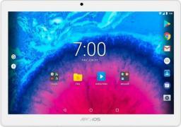 """Tablet Archos Core 101 4G 10.1"""" V3 Srebrny (503654)"""