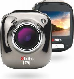 Kamera samochodowa XBLITZ Z9