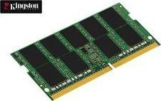 Pamięć serwerowa Kingston ValueRAM  SO-DIMM DDR4  16GB,  2400MHz, CL17, ECC  (KSM24SED8/16ME)