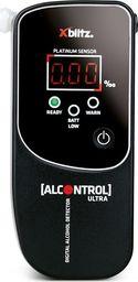 Alkomat Xblitz Ultra AIControl