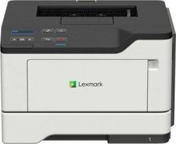 Drukarka laserowa Lexmark MS321dn
