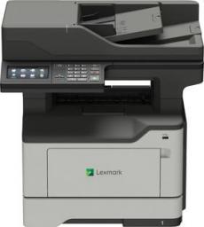 Urządzenie wielofunkcyjne Lexmark Lexmark MX521de (36S0810)