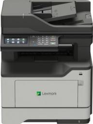 Urządzenie wielofunkcyjne Lexmark Lexmark MX421ade (36S0710)