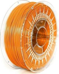 Devil Design Filament ASA BRIGHT ORANGE 1.75 mm 1 kg