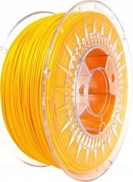 Devil Design Filament ABS BRIGHT ORANGE 1.75 mm 1 kg
