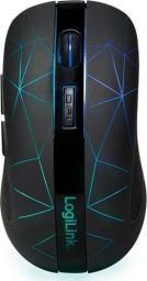 Mysz LogiLink optyczna 2,4 GHz (ID0171)