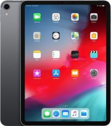 Tablet Apple iPad Pro 12.9 Wi-Fi 64GB gwiezdna szarość (MTEL2FD/A)