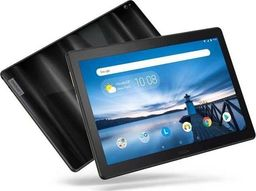 Tablet Lenovo Tablet Tab P10 TB-X705L ZA450044PL A8.1 Qualcomm 450/3GB/32GB/INT/4G LTE/10.1 FHD/White/2YRS CI-ZA450044PL