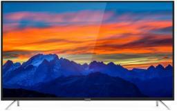 "Telewizor Thomson 50UD6406 LED 50"" 4K (Ultra HD) Android"