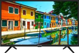 "Telewizor Thomson 40FD3306 LED 40"" Full HD"