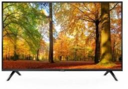 Telewizor Thomson 32HD3301 LED 32'' HD Ready