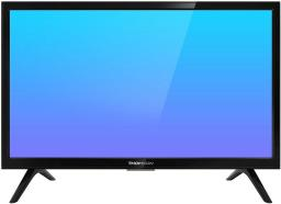 Telewizor Thomson 28HD3206