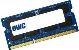 Pamięć dedykowana OWC SODIMM DDR4, 16GB, 2400MHz, do   Apple  iMac 2017 27'' 5K (OWC2400DDR4S16G)