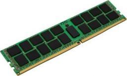 Pamięć serwerowa Kingston Premier DDR4, 16GB, 2400MHz, ECC (KSM24RD8/16MEI)