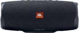 Głośnik JBL Charge 4 Czarny