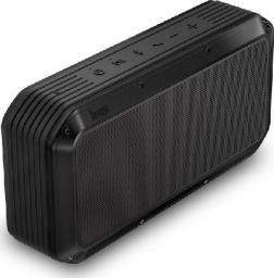 Głośnik Divoom  Pro Bluetooth (Divoom voombox Pro czarny glosnik BT)