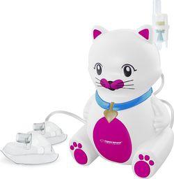 Esperanza ECN003 Kitty