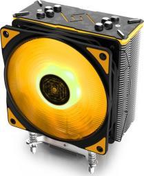 Chłodzenie CPU Deepcool AC Gammaxx GT TGA (DP-MCH4-GMX-GT-TUF)
