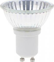 Segula LED Klasa efektywności energetycznej A+ (A++ - E) GU10 reflektora 4 W = 35 W