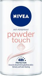 Nivea Nivea Dezodorant Anti-Perspirant POWDER TOUCH roll-on  50ml