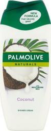 Palmolive  Żel kremowy pod prysznic Coconut 250ml