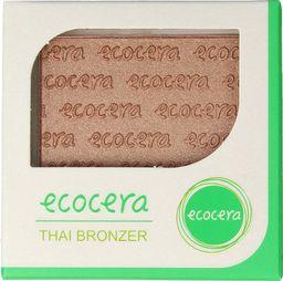 Ecocera  ECOCERA Puder brązujący Thai  10g