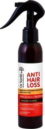 Dr.Sante Dr.Sante Anti Hair Loss Spray stymulujący wzrost włosów  150ml
