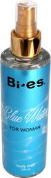 Bi-es Body Mist Blue Water 200ml
