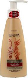 Eveline Eveline Revitalum Krem-Maska do rąk intensywnie regenerujący  125ml