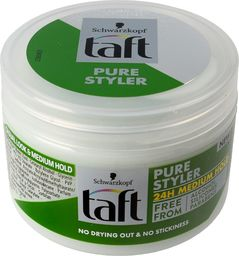 Taft H*TAFT CL.ŻEL MEDIUM STYLER 150ml