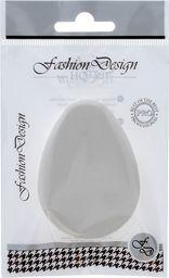 Top Choice Top Choice Fashion Design Gąbka do fluidów (36835)  1szt