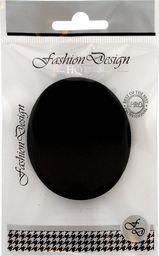 Top Choice Top Choice Fashion Design Gąbka do fluidów (36842)  1szt