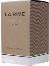 La Rive Prestige Brown EDP 75ml