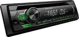 Radio samochodowe Pioneer Pioneer DEH-S110UBG