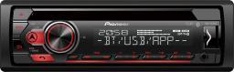 Radio samochodowe Pioneer DEH-S310BT