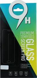 TelForceOne Szkło hartowane Tempered Glass do Nokia 5.1 Plus